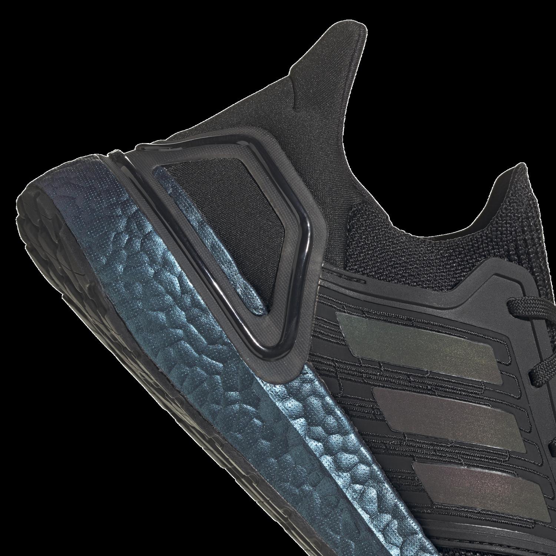 Adidas Ultraboost Buty Do Biegania Dla Wymagajacych
