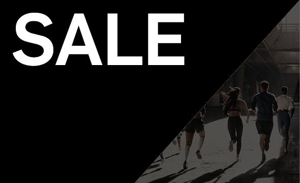 1428eccfd42220 Salon stacjonarny Nike Lublin - Galeria Plaza - czynny pn-nd 9-21 ...