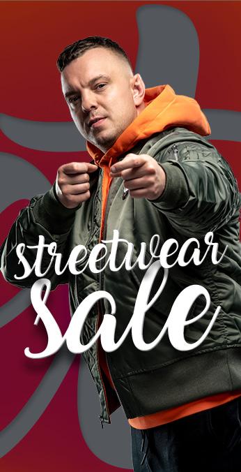 sneakershop.pl sidebar