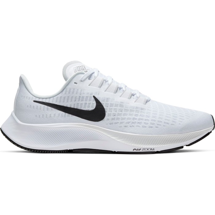 buty do biegania Nike Air Zoom Pegasus