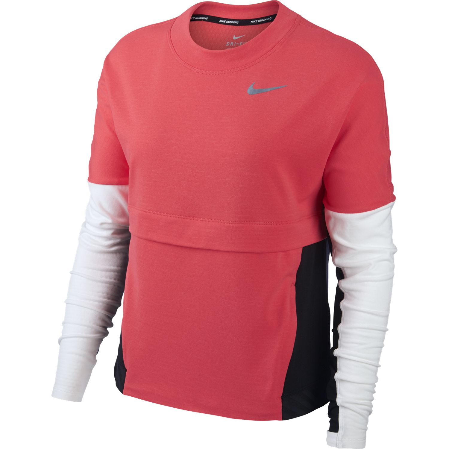 NIKE THERMA SPHERE DRI-FIT