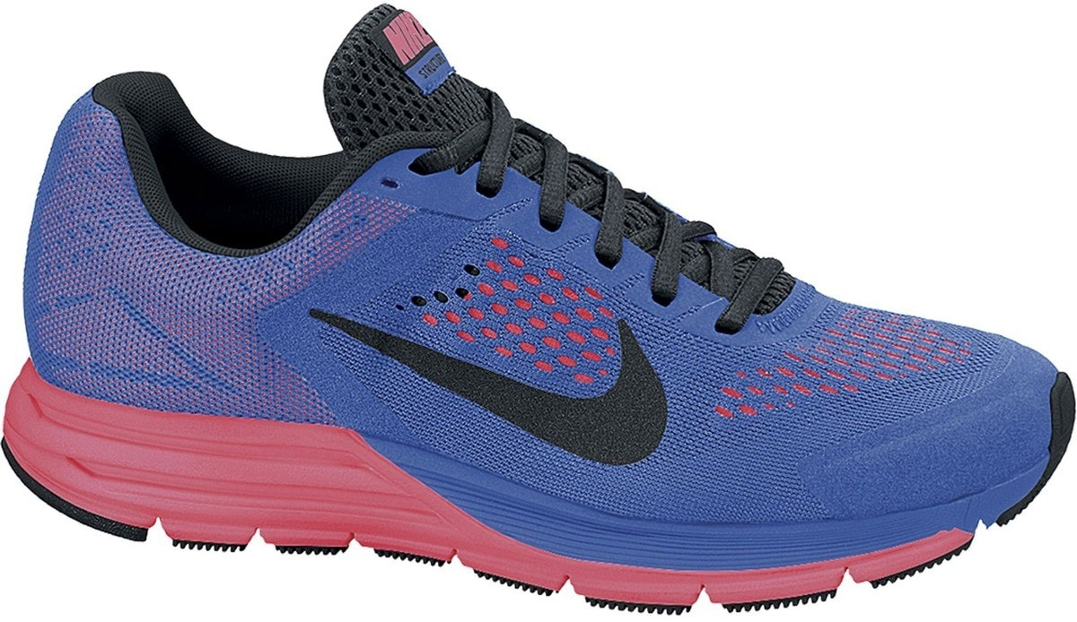 Nike Zoom Structure+ 17_foto 1