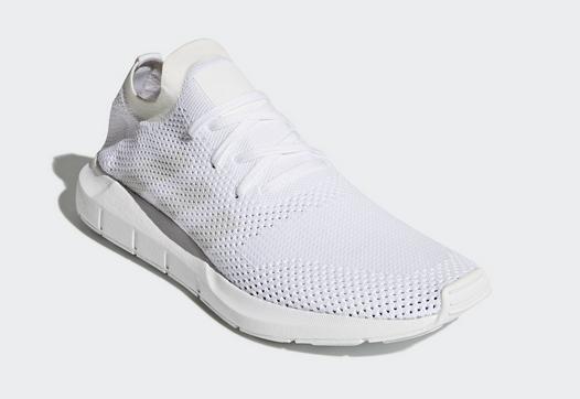 buty adidas kolekcja 2018