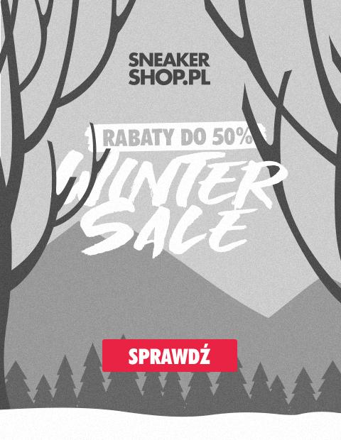 sneakershop.pl popup