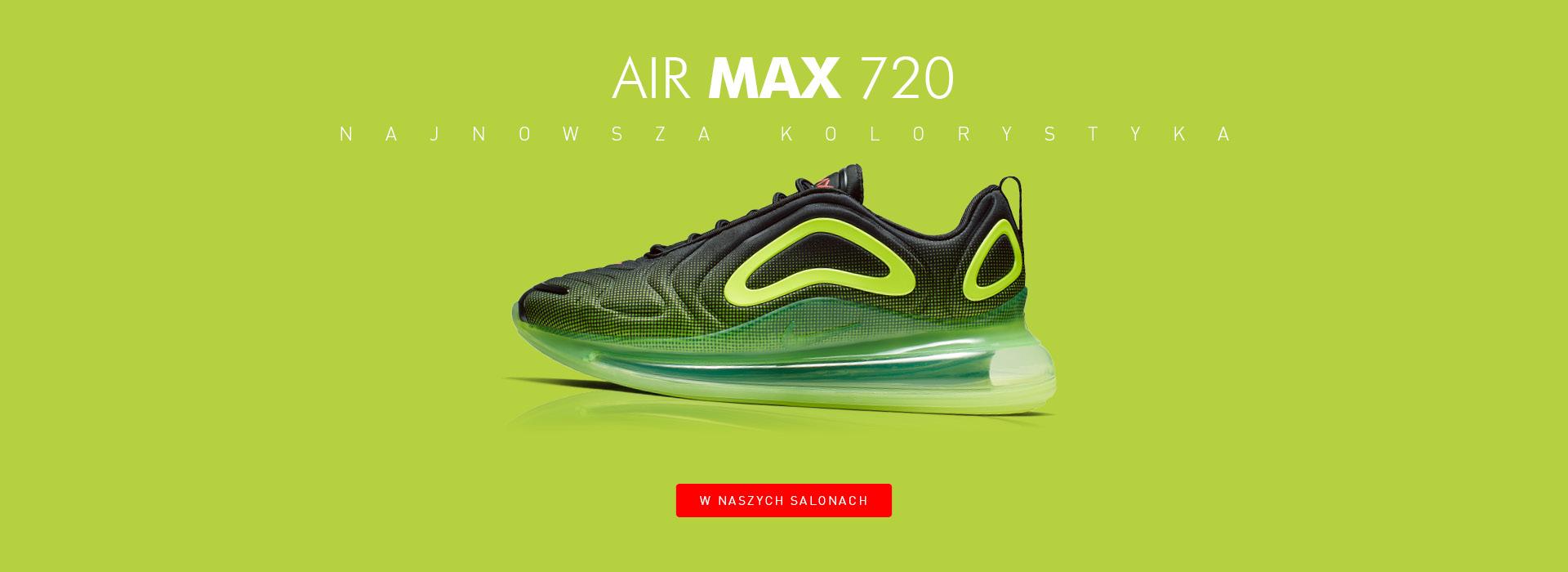c373b1330b094 Oryginalne buty i odzież sportowa Nike