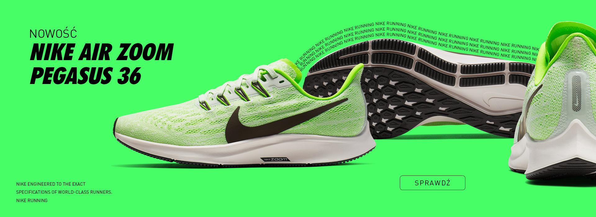 4c3fd19c93390 Oryginalne buty i odzież sportowa Nike, Reebok, adidas – sklep ...