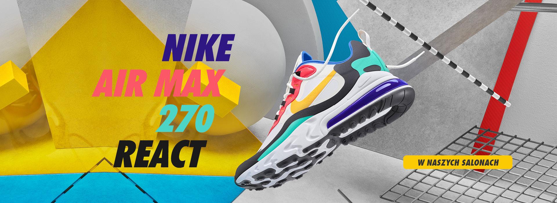 e17c44295 Oryginalne buty i odzież sportowa Nike, Reebok, adidas – sklep ...