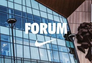 2f33f0a69345a Nowy salon Nike w portfolio adrenaline.pl