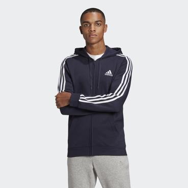 Bluzy męskie Adidas   Nowa kolekcja z rabatami do 30%   ADRENALINE.PL