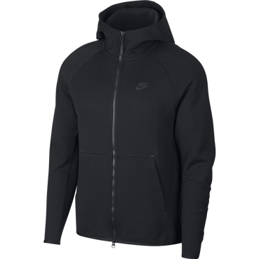 BLUZA MĘSKA NIKE NSW TECH FLEECE 928483-010