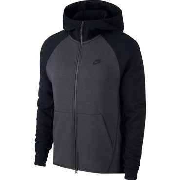 BLUZA MĘSKA NIKE NSW TECH FLEECE 928483-060