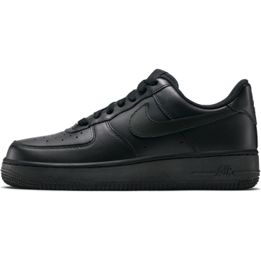 BUTY DAMSKIE NIKE AIR FORCE 1 07 315115-038
