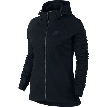 Bluza Nike Tech Fleece 842845 010