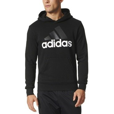 Bluza z kapturem adidas Performance S98772