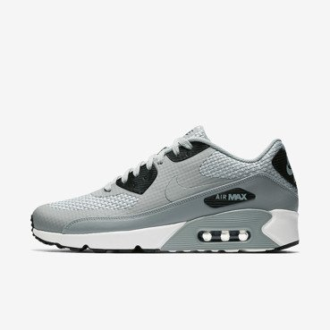 Buty Nike Air Max 90 Ultra 2.0 SE Cool Grey 876005 008
