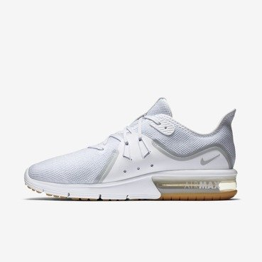 Buty do biegania Nike Air Max Sequent 3 921694 101