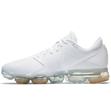 Buty do biegania Nike Air VaporMax AH9046 101