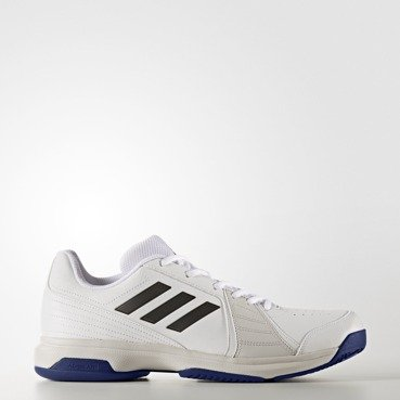 Buty do tenisa adidas Barricade Approach BY1603