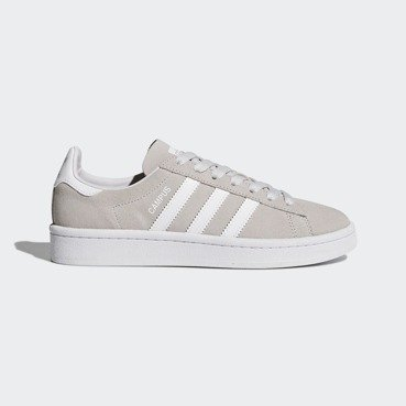 Buty juniorskie adidas Originals Campus BY9576