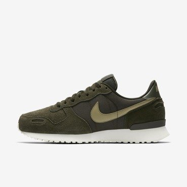 Buty męskie Nike Air Vortex Leather Sequoia 918206 302