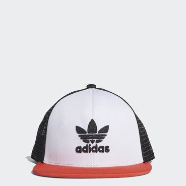 Czapka adidas Originals Trucker CE5706