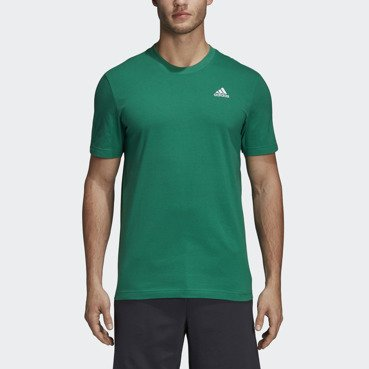 Koszulka adidas Essentials Base Tee CW3805