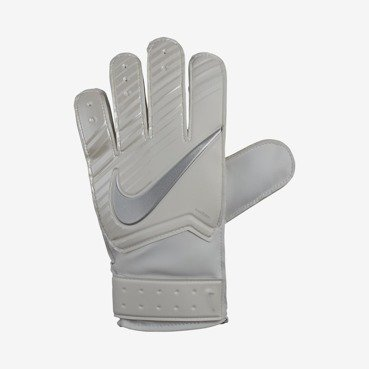 Rękawice bramkarskie Nike Match Goalkeeper Football Gloves GS0343 100