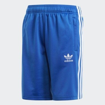 Spodenki juniorskie adidas Originals CE1079