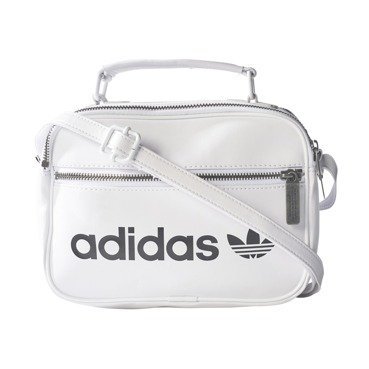 Torba adidas Mini Vintage Airliner Bag BQ1492