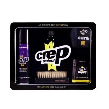 Zestaw Crep Protect Ultimate Gift Pack 1008