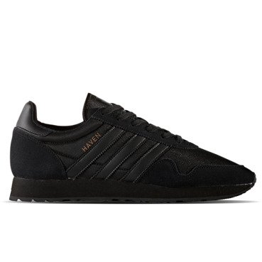 adidas Haven Core Black BY9717
