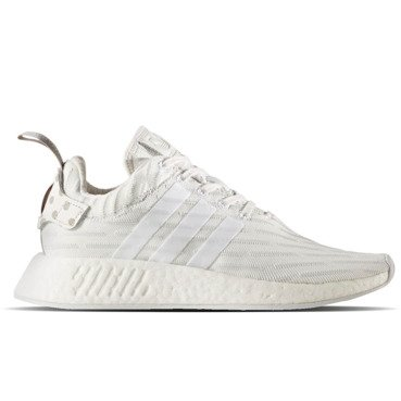 adidas NMD_R2 BY2245