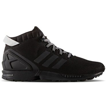 adidas ZX Flux 5/8 Core Black S75943