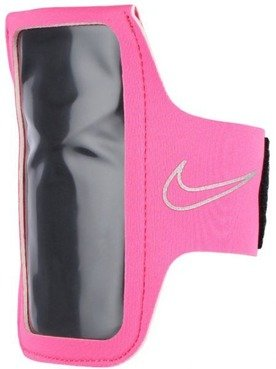 etui na telefon do biegania Nike Lightweight Arm Band 2.0 N.RN.43.689
