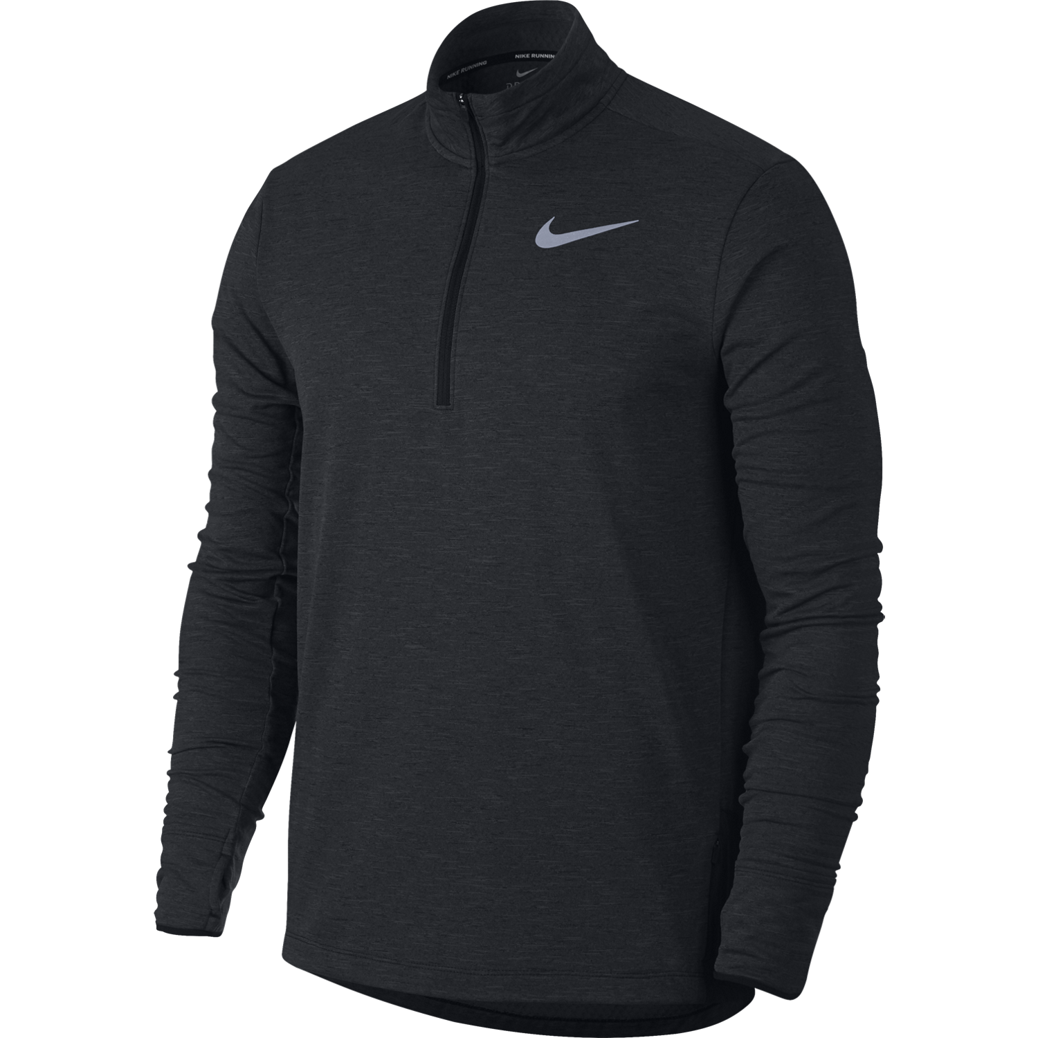 BLUZA MĘSKA NIKE SPHERE ELEMENT 2.0