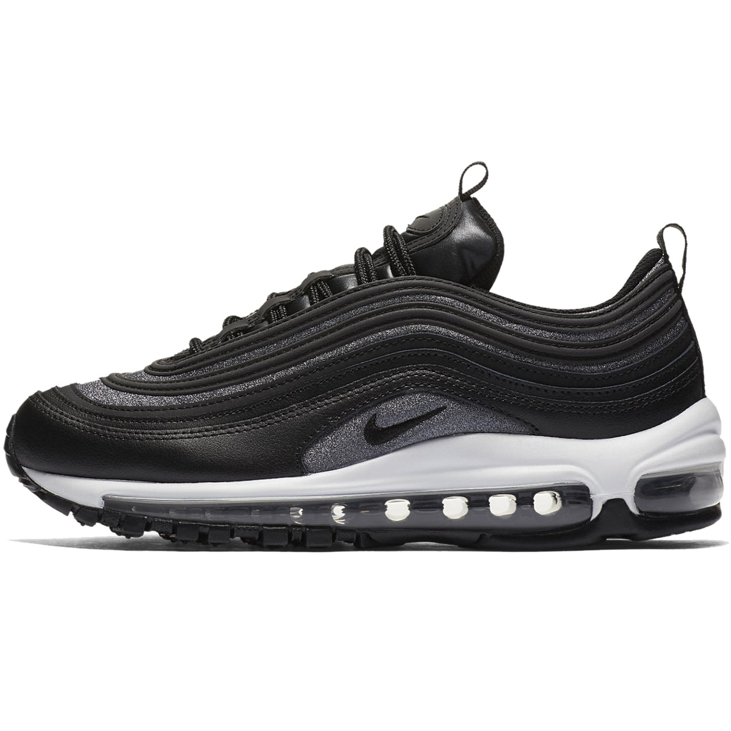 finest selection ddb10 e7d11 nike air max 97 damskie
