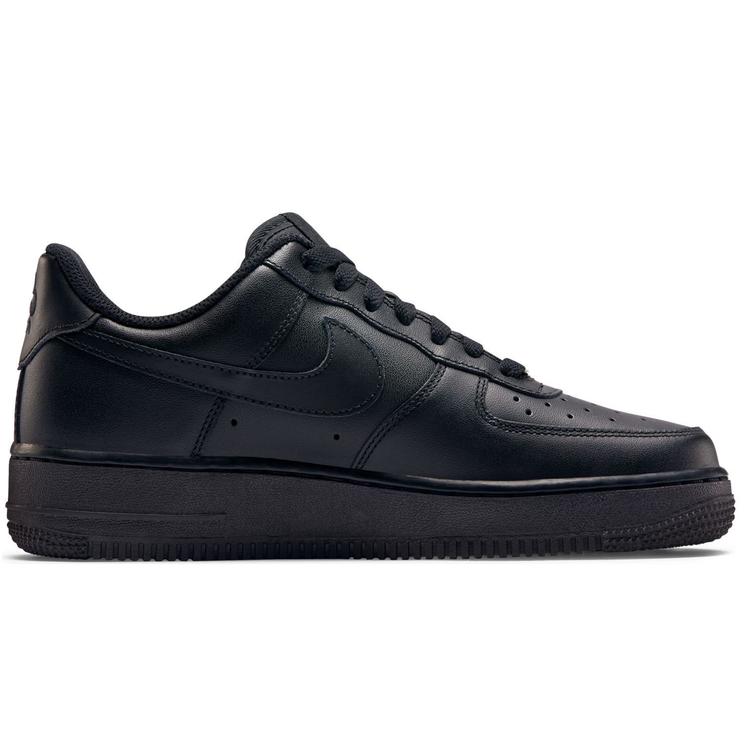 Buty Nike WMNS Air Force 1 '07 315115 038 w ButSklep.pl