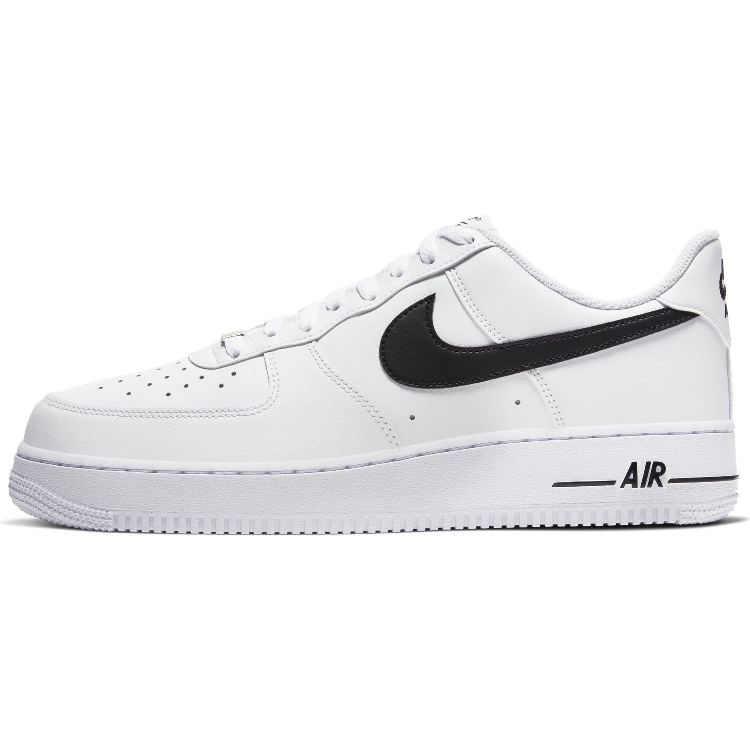 nike sportswear buty air force 1'07