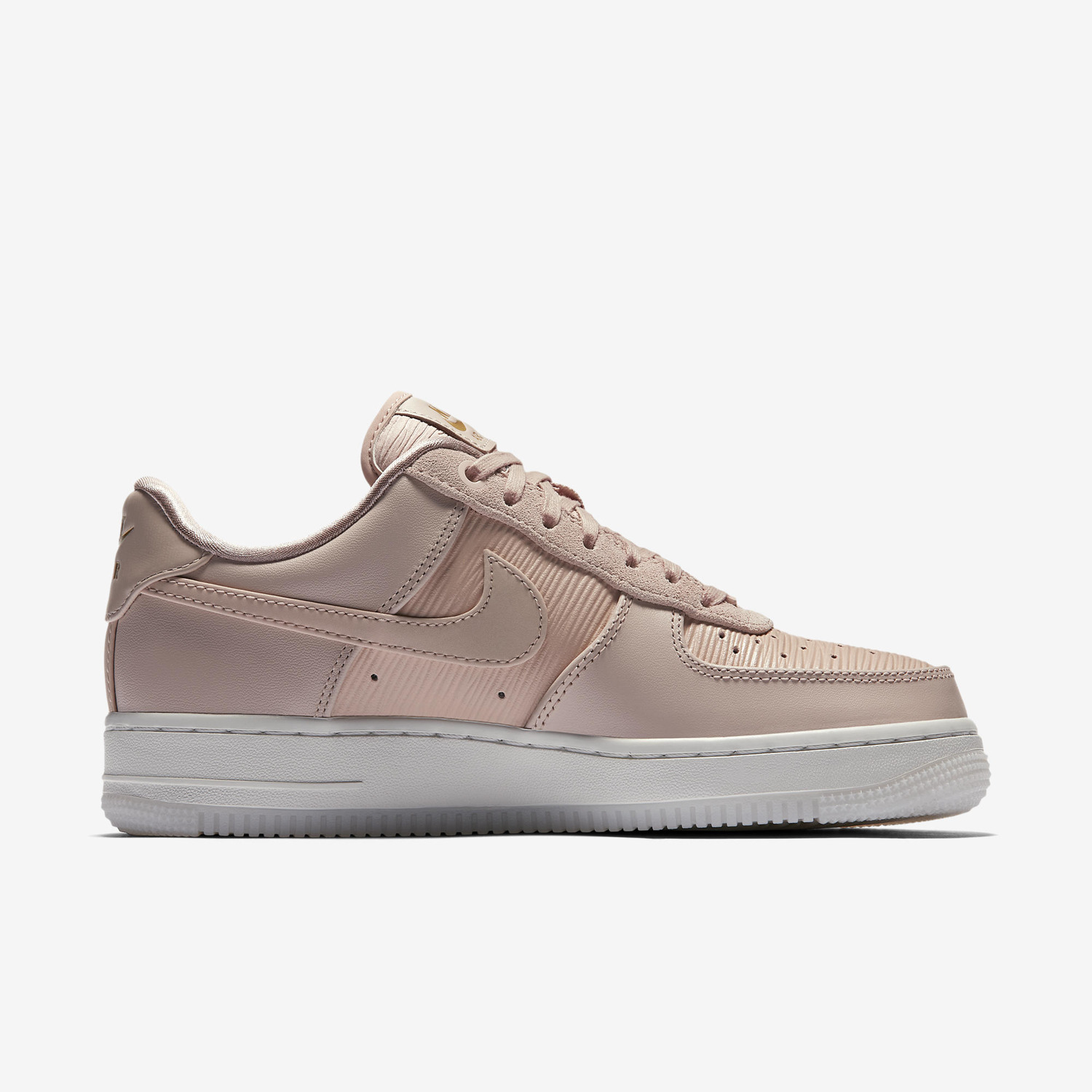 nike air force damskie khaki