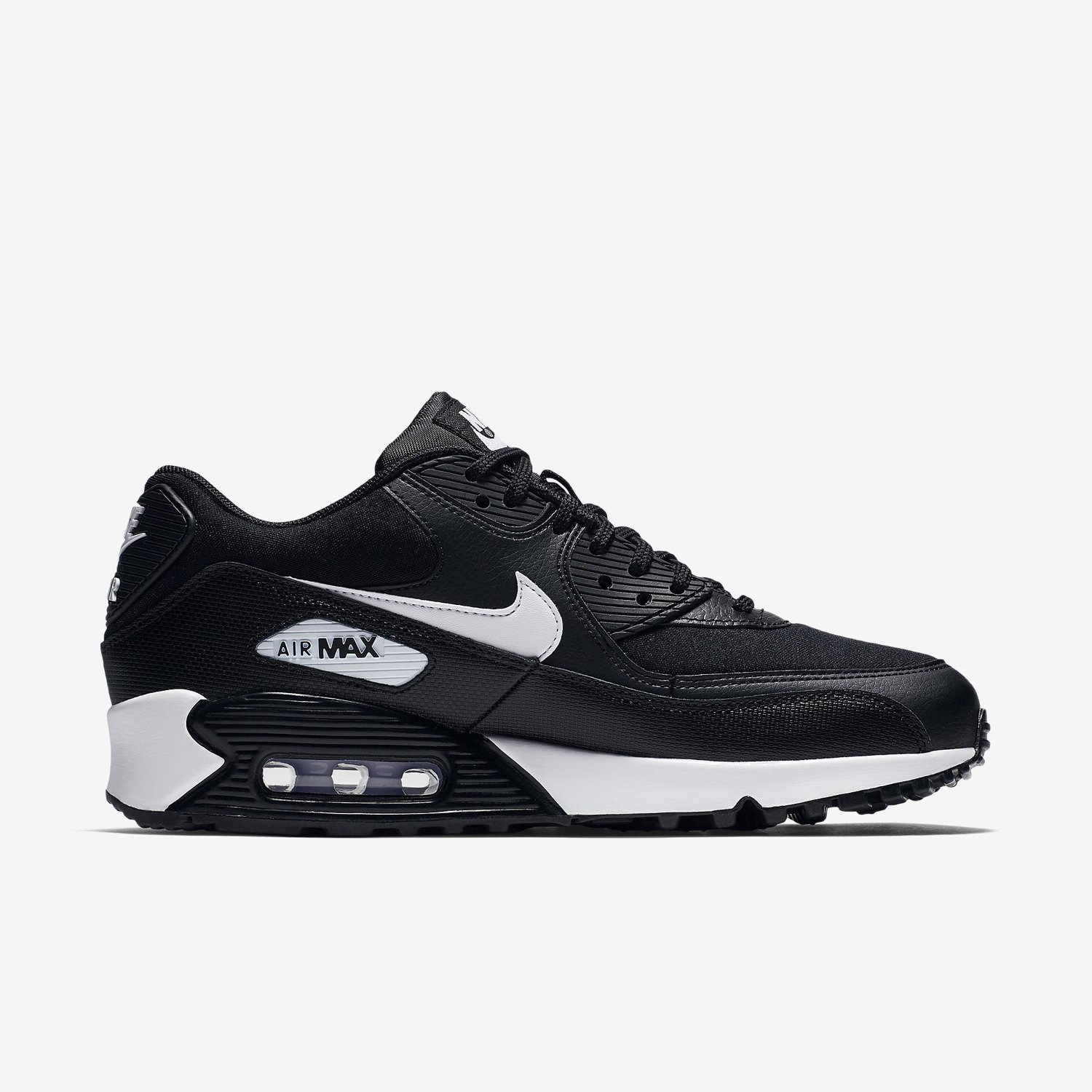 nike air max damskie uk