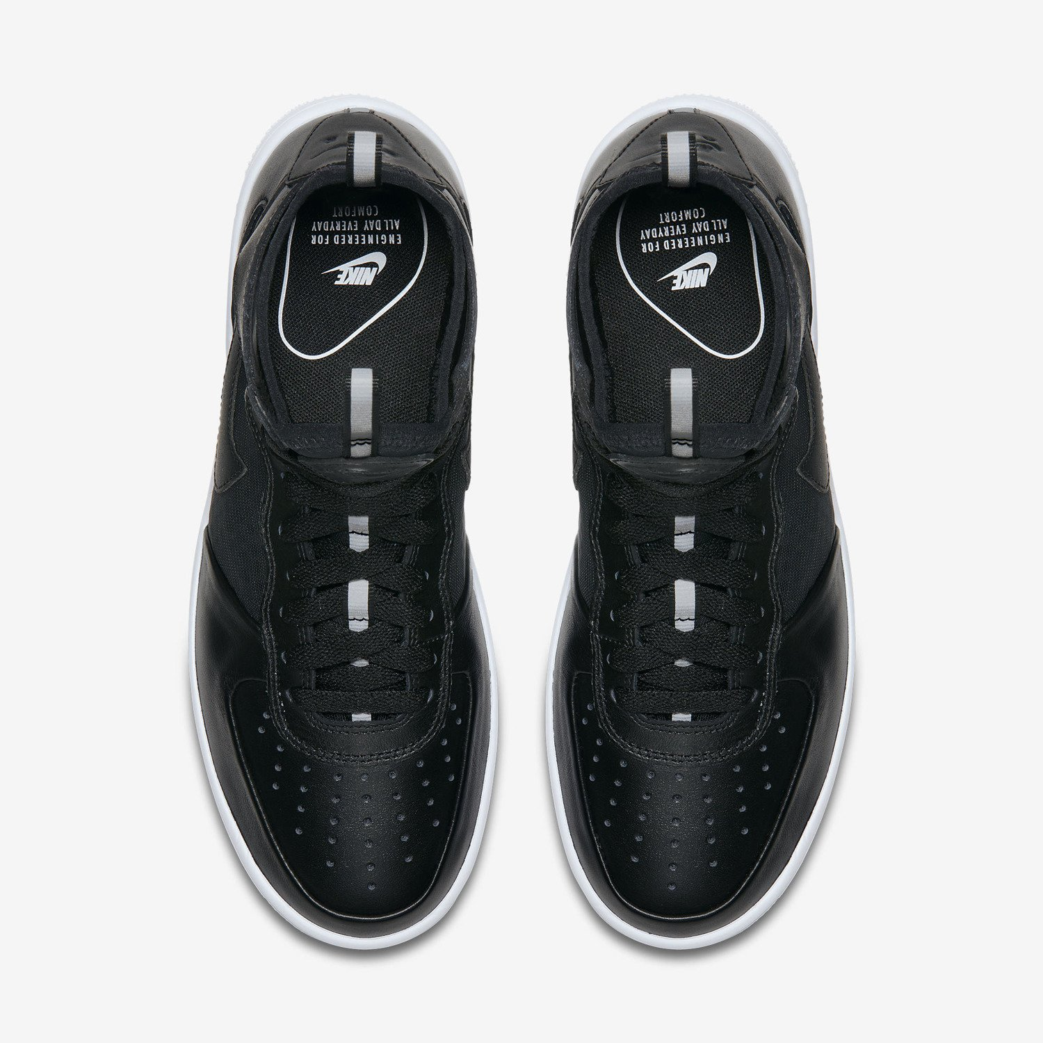 air force 1 ultraforce damskie