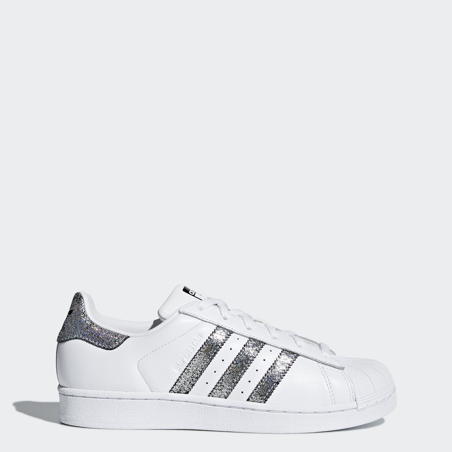 Buty damskie adidas superstar cg5455 sklep for Adidas che cambiano colore