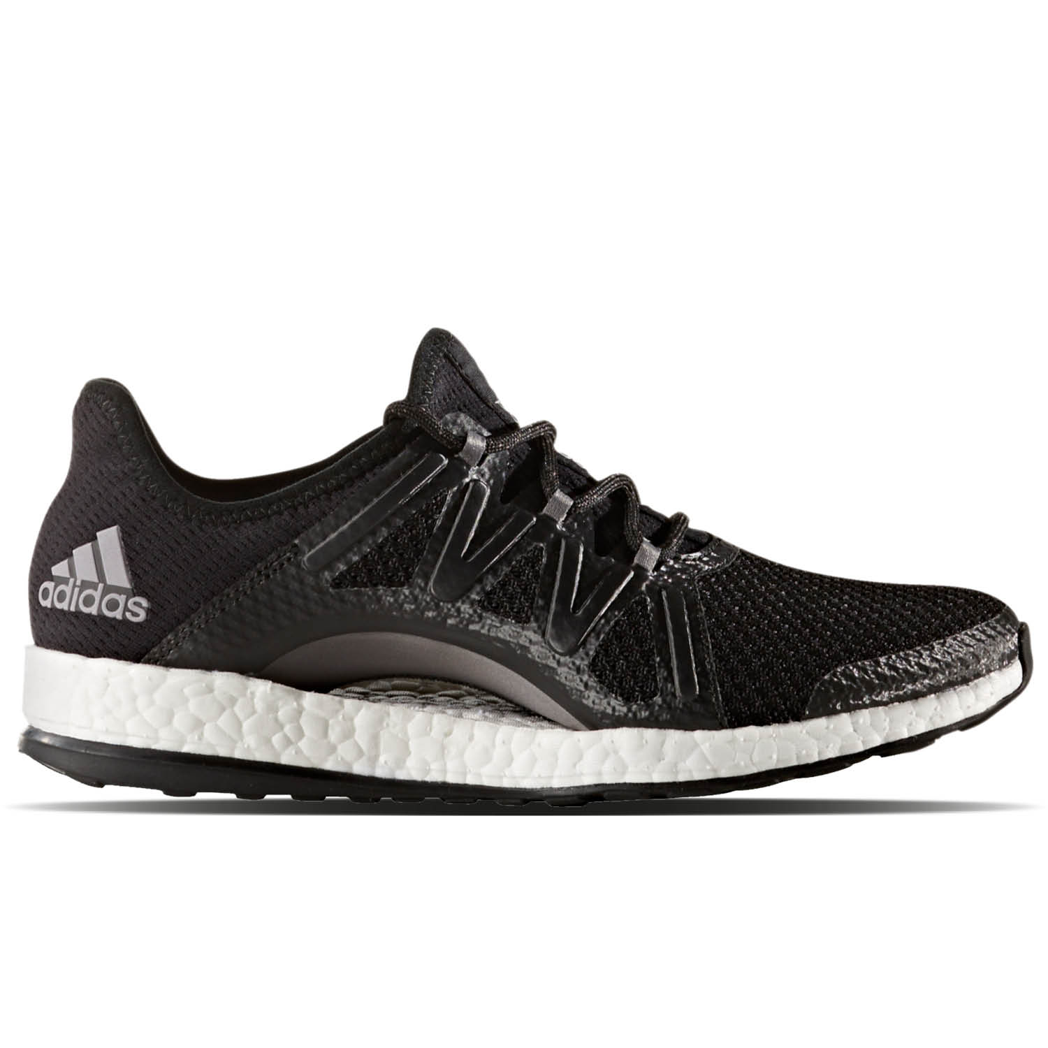 adidas pure boost buty