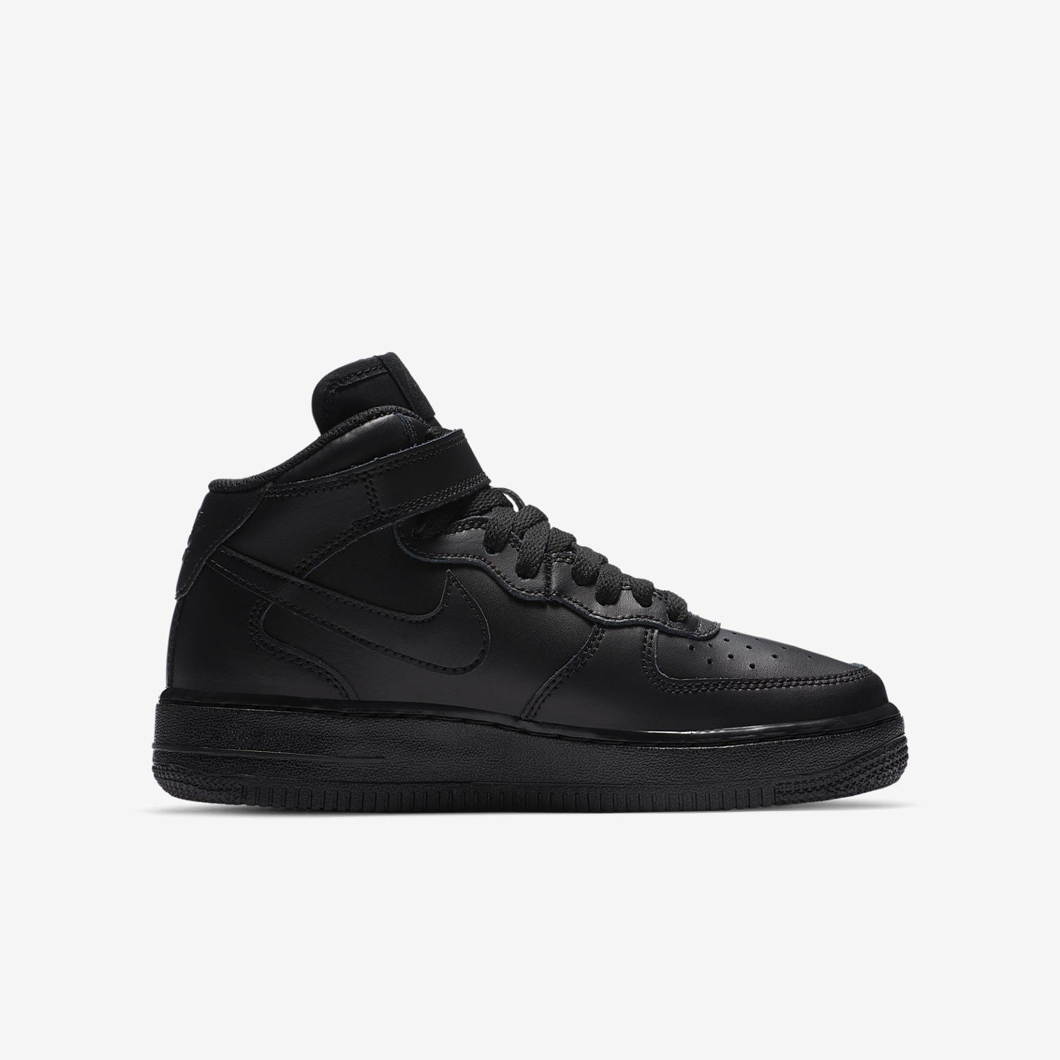 Buty Nike Air Force 1 Mid 314195 004