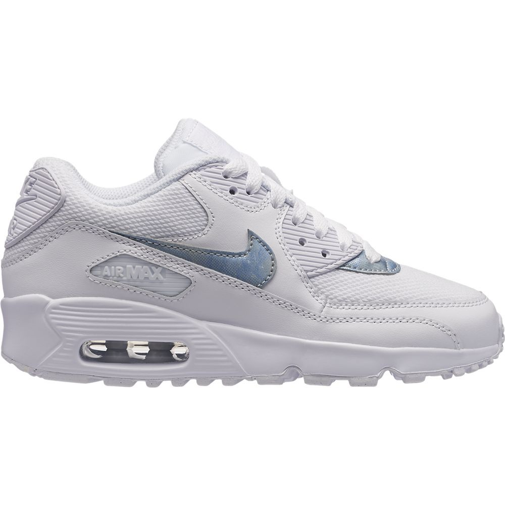 buty air max junior