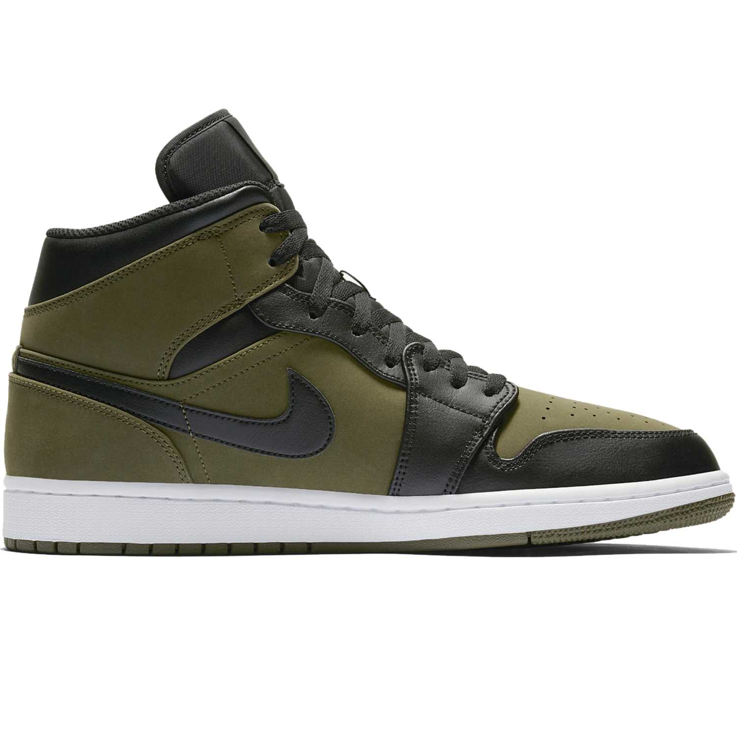 coupon code for nike air force 1 mid olive sklep abb95 3155a
