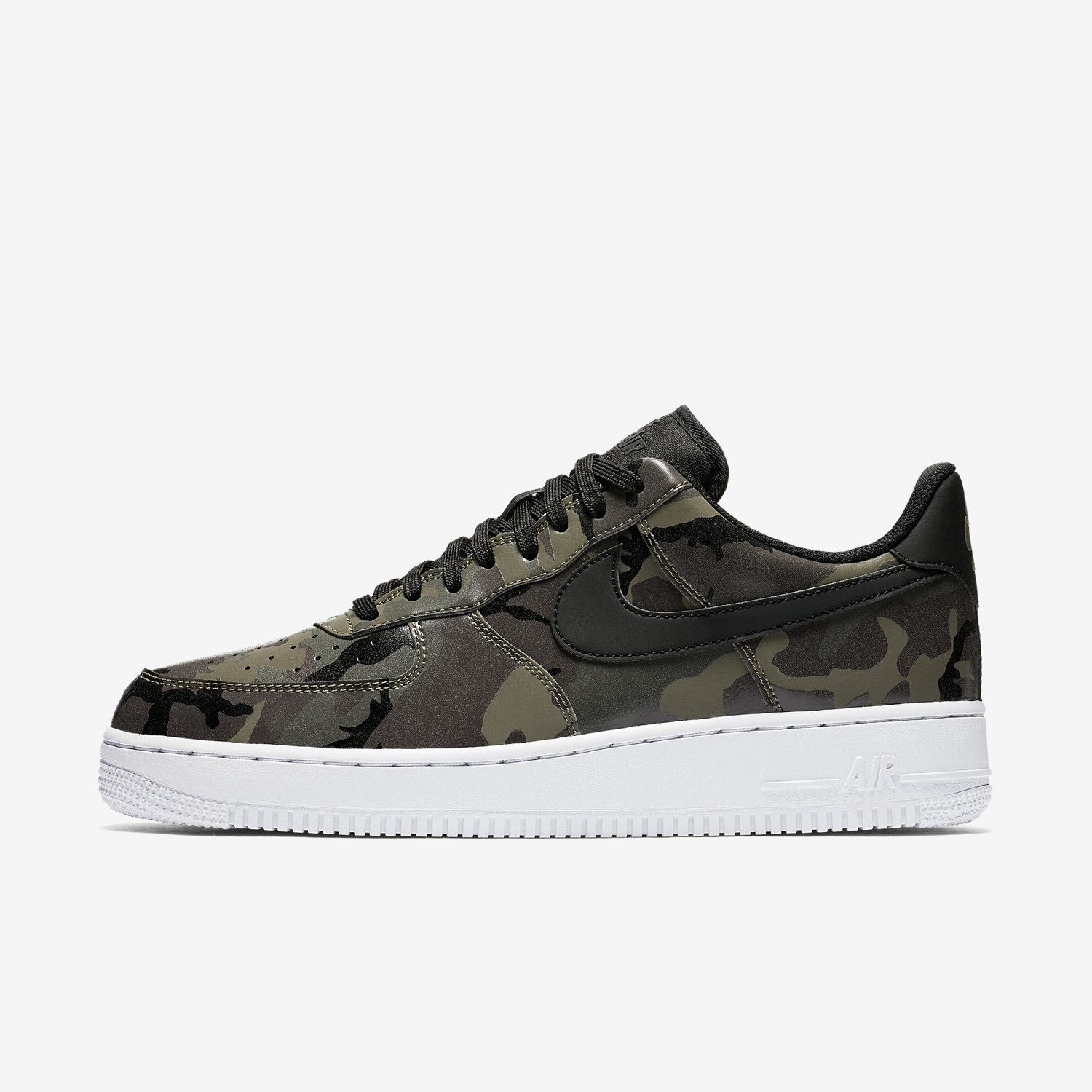 nike air force 1 low męskie