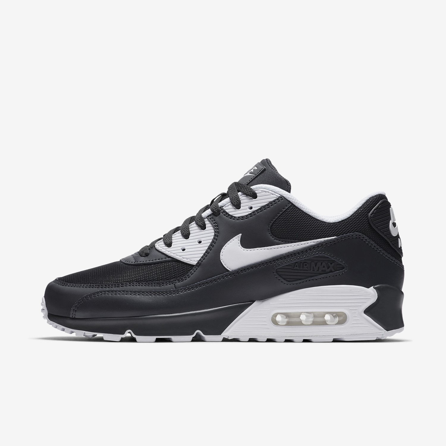 meskie air max