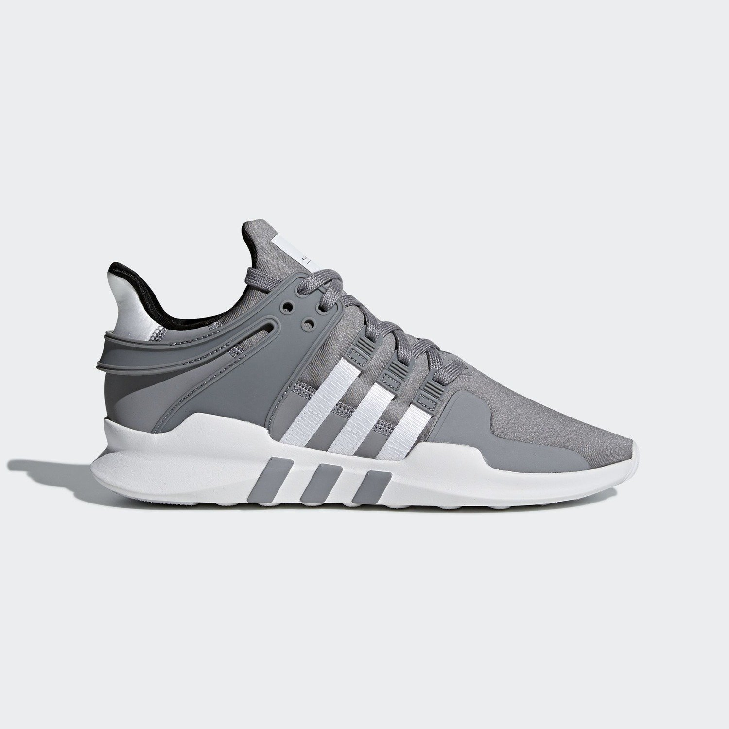 detailing d1a16 ad62e ... shop buty mskie adidas eqt support adv grey b37355 kliknij aby powikszy  187a8 e01ae