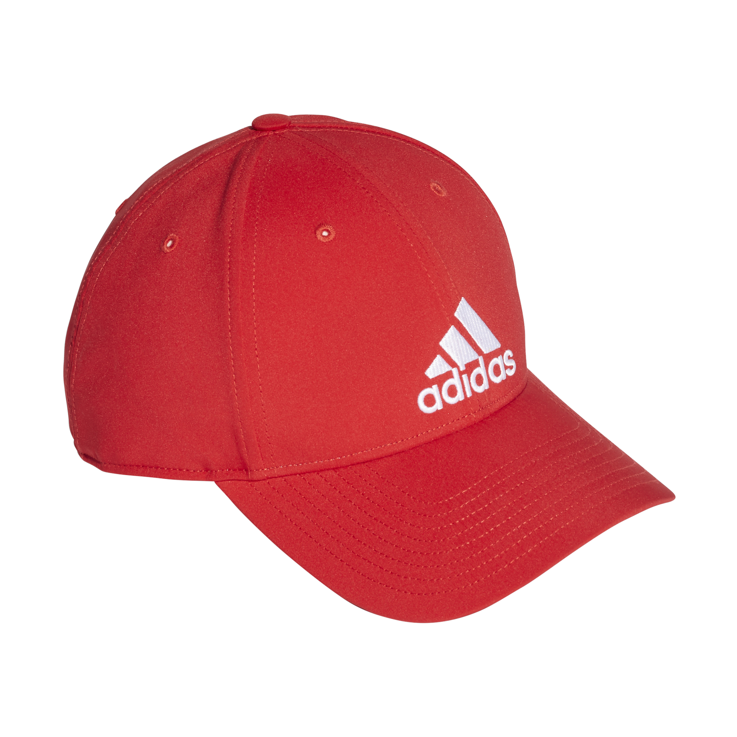 4ed14b31fe4 CZAPKA UNISEX ADIDAS 6 PANEL CAP LIGHTWEIGHT EMBROIDERED LOGO ...